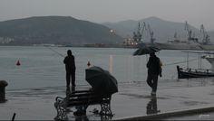 VOLOS GREECE Greece, Mountains, Nature, Photography, Travel, Greece Country, Naturaleza, Photograph, Viajes