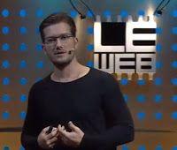 SoundCloud anunció su nueva plataforma en #LeWeb12