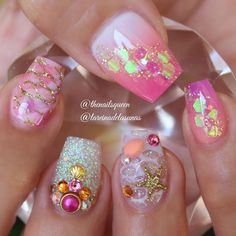 @lareinadelasunas --------------------------------------------#nails #nailart #notpolish #naildesigner #tampanails #floridanails #wesleychapelnails #anastasiabeverlyhills #hudabeauty #vegas_nay #lutznails #youtube #uñas #arte #kardashian #tampabay #nailsvideos #المسامير #brandonnails #miaminails #miaminailtech #NYnails #miamilife #youtube #youtuber