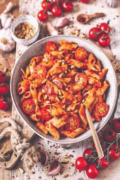 #Easy #italian #recipes #rezept #arrabbiata Ein einfaches leckeres und schnelles Rezept für Pasta all Arrabbiata Diese würzige italienische Tomatensoße kann man scharf oder milder zubereitenbrp classfirstletterwelcome to the website with the biggest content about kannpA quality icon can tell you many things You can find the maximum beautiful image that can be presented on italienische in this accountWhen you look at our control panel there are the photos you like the max with the ultimate… Easy Indian Recipes, Quick Recipes, Pasta Recipes, Healthy Recipes, Ethnic Recipes, Italian Recipes, Dessert Recipes, Mexican Recipes, Shrimp Recipes