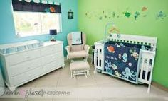 Under The Sea Baby Bedding Google Search