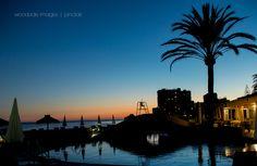 Marbella, Málaga Spain