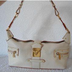 Michaelkorshandbags Lv Handbags Louis Vuitton For At