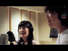【dir/cam】 ハジ→ - 「記念日。feat. miwa」レコーディングメイキングver - YouTube