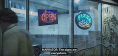 DHS Highlights A Pizza Parlor In Human Trafficking Video Take A Second Look  Are They About To Blow PedoGate Wide Open?  The Event Chronicle