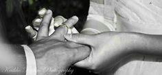 I do #wedding #ring #love