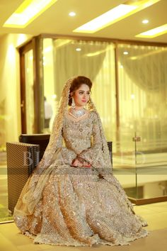 Pakistani couture Bridal Mehndi Dresses, Walima Dress, Asian Wedding Dress, Shadi Dresses, Pakistani Wedding Outfits, Pakistani Bridal Dresses, Pakistani Wedding Dresses, Bridal Outfits, Indian Dresses