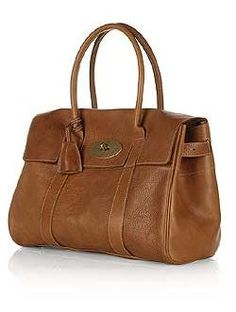 Mulberry Bayswater...love it
