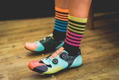Cycling socks - Cosmic Socks  #Cosmicsocks #cyclingsocks #sockporn #showusyourkits #sockheight #sockgame #sockdoping #socks #cyclegear #cyclinggear #kitporn #kitwatch #cyclestyle #cyclechic #kitspiration #cyclists #cycling #outsideisfree #roadcycling #cyclist #cyclinglife #roadcycling #instacycling #lovecycling #instacycle #cyclinglove #instabicycle #cyclistlife #cycleclothing #malvernstar #steelisreal⠀