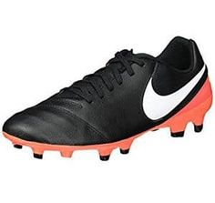 befbed20d 10 Best Top 10 Best Soccer Shoes For Wide Feet In 2017 Reviews ...