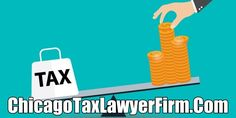 #TaxCrimeInvestigation is something that can leave an irreversible impact on the financial well being of a taxpayer.