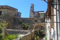Cozy house in San Gemini UMBRIA in San Gemini, Terni