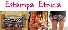 estamapa etnica