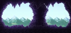 maplestory_background___high_cave_by_soardesigns-d7aks6r.png (1280×597)
