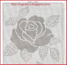 Grafico+4.jpg (697×674)