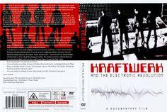 Kraftwerk and the Electronic Revolution (2008) playlist https://www.youtube.com/playlist?list=PL06200672DE3332CA http://www.imdb.com/title/tt1289806/ http://www.kraftwerk.com/