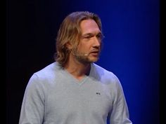 Share your story before you die | Arnaud Collery | TEDxMaastricht