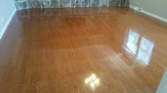 http://cleanproscarpetcleaning.com/residental-cleaning - When is comes to cleaning, there is no one better than Clean Pros of Tennessee. We are dedicated to customer satisfaction and will make sure your home is cleaner than it has ever been.