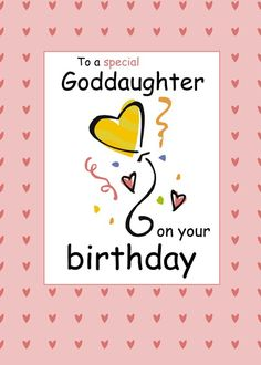 Best birthday wishes humor god ideas Happt Birthday, Happy Birthday Dog, Birthday Wishes Funny, Birthday Party For Teens, Happy Birthday Images, Daughter Birthday, Birthday Greetings, Humor Birthday, Birthday Crafts