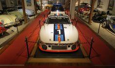 baby Porsche E, Martini Racing, Dream Cars, Lifestyle, Baby, Autos, Baby Humor, Infant, Babies