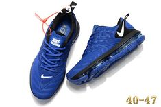 Collection Nike Shoes Cheap Nike Air Max 061e447ab