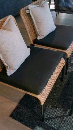De 100+ beste bildene for Outdoor furniture Hagemøbler i