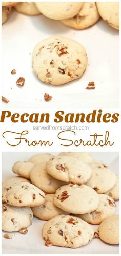 make-your-own-buttery-pecan-sandies-cookies-from-scratch