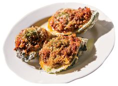 Best Oysters - M. Wells Dinette - Best of New York Food 2013 -- New York Magazine