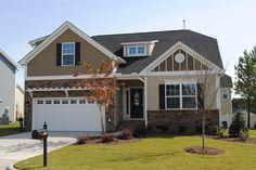 Princeton Manor - Citizens Homes