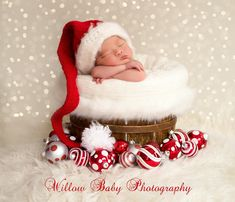 24 Best Newborn Christmas Card Ideas Images Newborn Pictures Baby