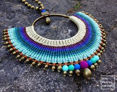 Browse unique items from RitaPratesCaetano on Etsy, a global marketplace of handmade, vintage and creative goods.