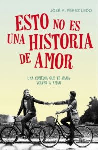 Buy Esto no es una historia de amor by Jose A. Pérez Ledo and Read this Book on Kobo's Free Apps. Discover Kobo's Vast Collection of Ebooks and Audiobooks Today - Over 4 Million Titles! Books To Read, My Books, Forever Book, The Book Thief, Book And Magazine, I Love Reading, Reading Books, Ex Libris, Book Lists