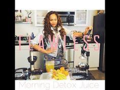 Get Your Nutrients In Each Day In A Way That You Will Love - http://goodjucingrecipes.com/get-your-nutrients-in-each-day-in-a-way-that-you-will-love/