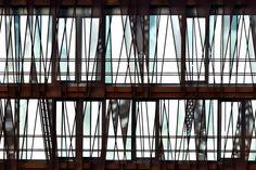 Πινακοθήκη Χάλκινου Ταινίου / Ατελιέ Αρκάχου - 3