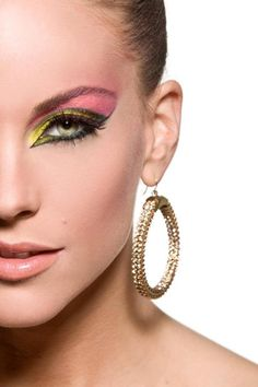 Cango & Rinaldi Swarovski, Earrings, Leather, Pictures, Handmade, Image, Jewelry, Ear Rings, Photos