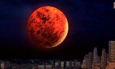 Despertar Astrológico: As Influências da Super LUA CHEIA do signo de LIBR...