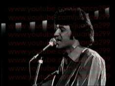 Albert Hammond - Echame a mi la culpa (1977)  ......................que halla en el otro mundo en vez de infierno encuentres gloria,... y que una nube de tu memoria me borre a MI