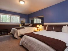 Guest Bedroom 2 | 12715 Palisade St | $399,000