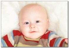#babycare #babygrowhair