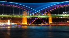 One day until #vividsydney and just 7 days until EXPOSED! Just one week until opening night of Exposed. Checkout the link in my bio for more details and #getexcited with me! #sydneyharbourbridge #beyondthewharf #seesyney #visitsydney #visitnew #longexposure #jj_australis #jja_vivid #canon #doublevision #sydney #cityofsydney #blue #vsco #jj #amazingaustralia #wowaustralia #tourismsydney #livesydney #like #vivid #sydneyharbour #sydneylocal #mysydney #snapsydney #ig_daily #picoftheday by…