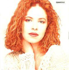 Andrea del boca ♥♥♥ ! Wedding Hairstyles, Stars, Black Pearls, Famous People, Celebrity, Wedding Hair Styles, Wedding Hair, Sterne, Wedding Updo
