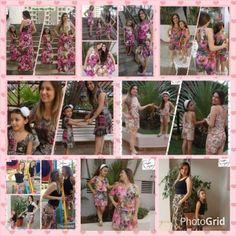 Moda Mãe e Filha!!! Pra você e sua princesa... - http://anunciosembrasilia.com.br/classificados-em-brasilia/2014/12/25/moda-mae-e-filhapra-voce-e-sua-princesa-2/ Alessandro Silveira