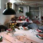 Restaurang Sjökrogen, Valleviken Table Settings, Table Decorations, Furniture, Home Decor, Decoration Home, Room Decor, Table Top Decorations, Home Furniture, Interior Design