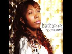 "ISABELLE VALDEZ- ""El Toque De Tu Gloria"" Spanish Christian Music, Free Christian Books, Praise Songs, Christian Families, Imagines, Christian Inspiration, Music Publishing, Music Songs, Music Artists"