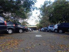 Fotos em Clube Espéria - Anhembi - São Paulo, SP