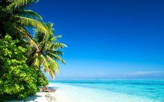 cool Diani Beach In High Resolution Beautiful Ocean, Most Beautiful Beaches, Beautiful Places, Beautiful Pictures, The Beach, Ocean Beach, Wallpaper 1920x1200, Diani Beach, Lehigh Acres