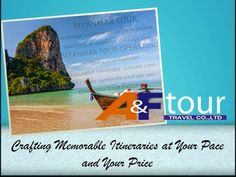 Thailand is nice place in world .there you can touch nature,her people is cute.Thailand have different right form other country which make easy travel in thailand.you can enjoy your vocation in bangkok. Thailand Travel Packages, Other Countries, Nice Place, Tour Operator, Bangkok Thailand, Cambodia, Make It Simple, Vietnam, Tours