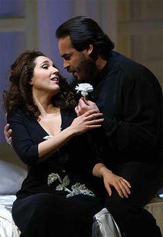 opera bastille traviata