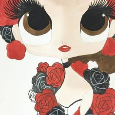 Creation Art, Princesas Disney, Cartoon Drawings, Tigger, Disney Characters, Fictional Characters, Weird, Creations, Culture