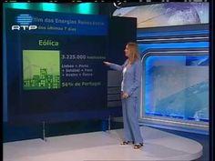 Portuguese Renewable Energy Weather Forecast - June 2012   http://pintubest.com